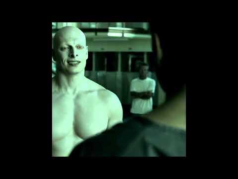 Bicker Bots Podcast #10 Paik Banged an Albino            Maybe