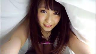 Name : 아스카 린 / Rin Asuka / 飛鳥りん Born : 1997-01-08 Height : ...