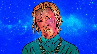 """[FREE/1 Tag] Young Thug type beat """"Coco"""" Free Type beat 