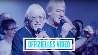 """Die Amigos - Angel Eyes (Offizielles Video   Album: """"Babylon"""" )"""
