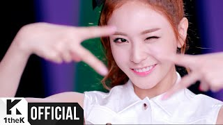 Watch Sonamoo Cushion video