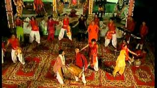 Dar Khol De [Full Song] Meri Maiya