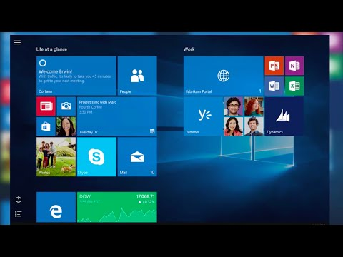 Microsoft Support Page for Windows 10 - Online Microsoft Support