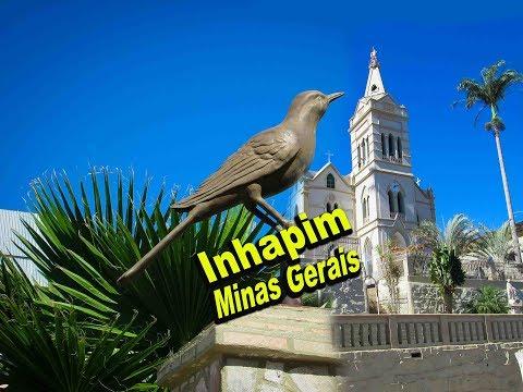 Inhapim Minas Gerais fonte: i.ytimg.com