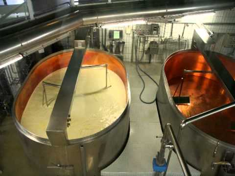 โรงงานผลิตสบู่ ผลิตครีม รับผลิตอาหารเสริม โรงงานผลิตครีม รับผลิตครีม