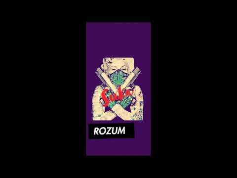 Rozum - Suka