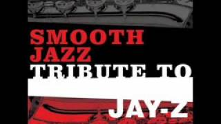 Hard Knock Life - Jay-Z Smooth Jazz Tribute