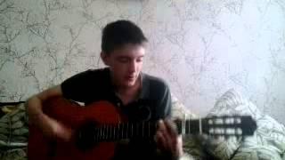 Видеоурок:Stixatvorez-Ребенок