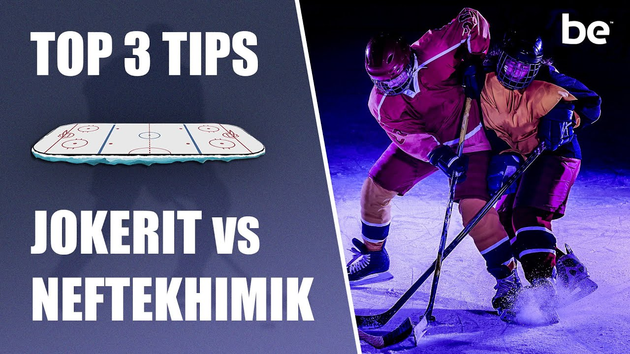 Russian hockey betting tips bettinger job agency