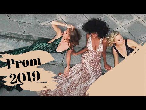 spring-2019-prom-dresses-|-jovani-prom-2019