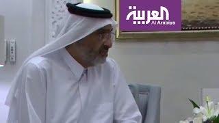 الشيخ عبدالله آل ثاني: الصمت خذلان لوطننا وأهلنا