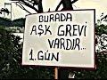 Bülent Ortaçgil - Aşk Nereye Kadar // KadıköySahne #1Nisan2016