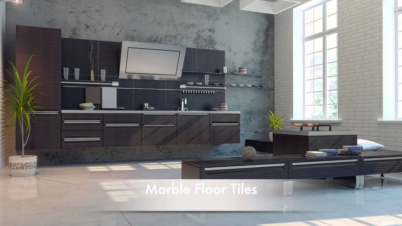 Marble Tile Kitchen Floor Marble Floor Tiles Porcelain And Travertine Floor Tiles For Your