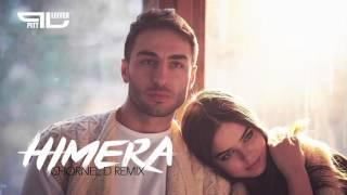 Pitt Leffer - Himera (Chornel D Remix)