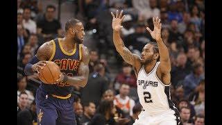 LeBron James Free Agency Rumors, 2018 NBA Draft Rumors, Dwight Howard Trade On The Cam Rogers Show