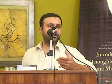 Bang E Dara By Allama Iqbal Pdf Download Urdu Poetry