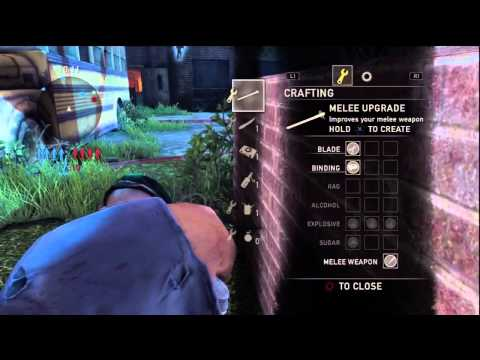 the last of us multiplayer supply raid military sniper flawless victory 16 downs-0 deaths