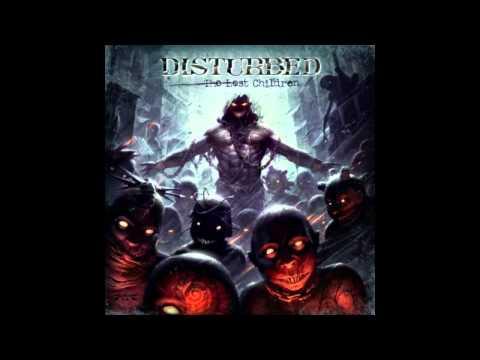 Disturbed - Sickened + Lyrics on description