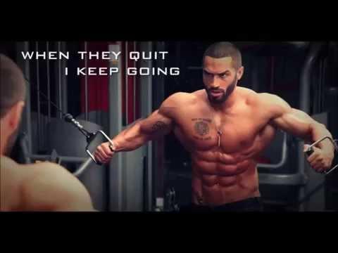 ♫ Gym WorkOut   Motivational   Ultimate WorkOut Music ♫ HD
