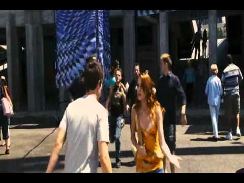 Final Destination 4 - Trailer