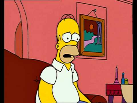 For that Watch simpsons adults only episode remarkable