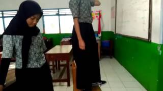 Video Smp Ypc Cisarua angkatan 2016-2017 Kls 1X-3 download MP3, 3GP, MP4, WEBM, AVI, FLV November 2017