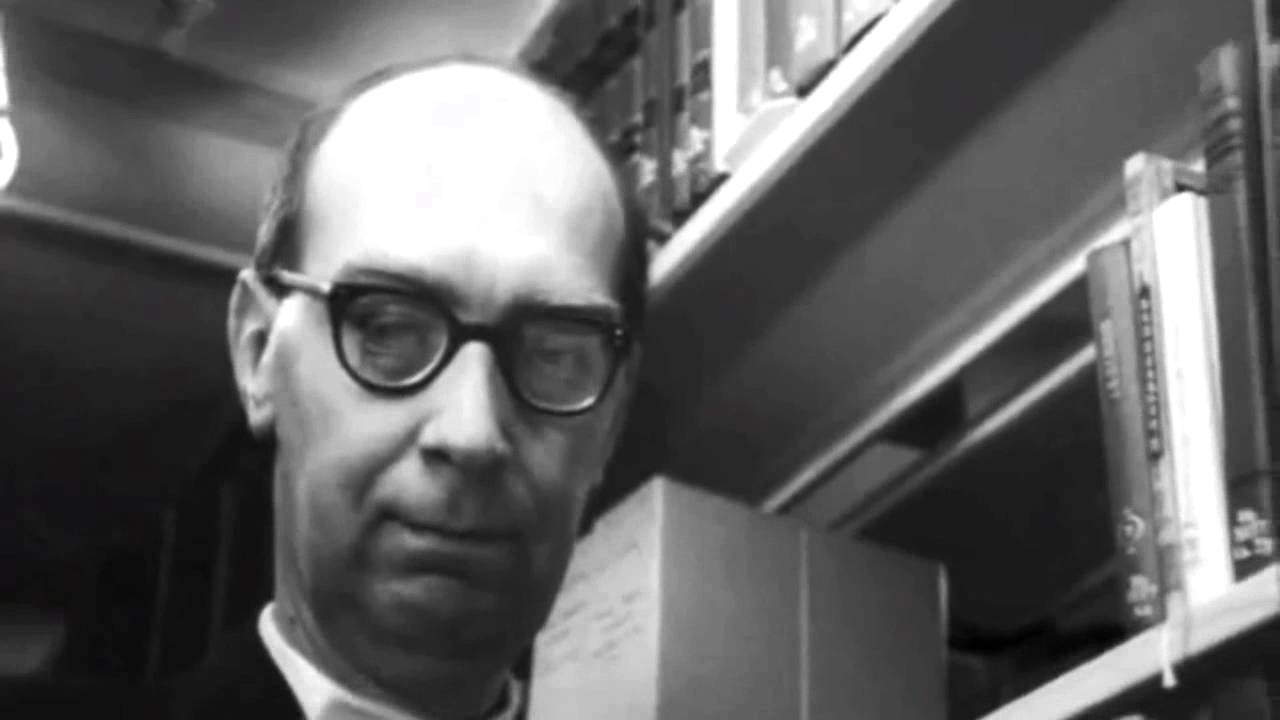 Analysis of A Study of Reading Habits by Philip Larkin ...