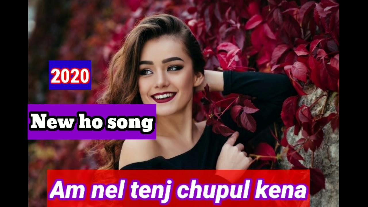 New Ho Munda song 2020/////Am nei Tenn chupui kena - YouTube