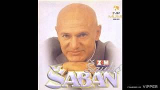 Download Saban Saulic - Tebi koja si otisla - (Audio 2004) Mp3
