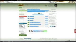 SEO sprint видео урок , заработок от 10 100 руб в день save4 net
