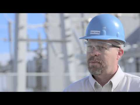 Cat® Natural Gas Generator Sets Deliver Flexible Power for Kansas Utility (Extended Version)