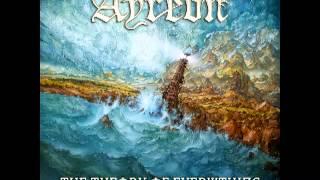 Ayreon - Quid Pro Quo