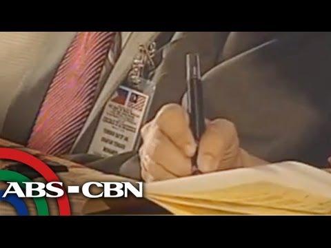 How Bangsamoro deal can help Mindanao?