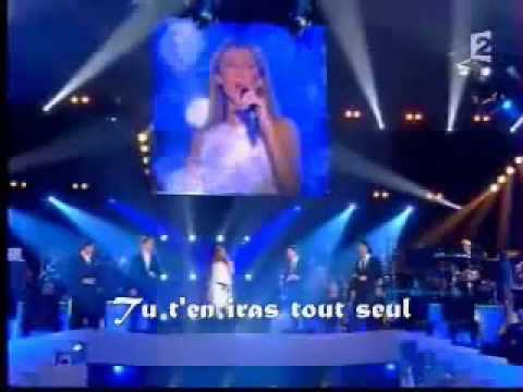 Il divo celine dion i believe in you lyrics youtube - Il divo i believe in you ...