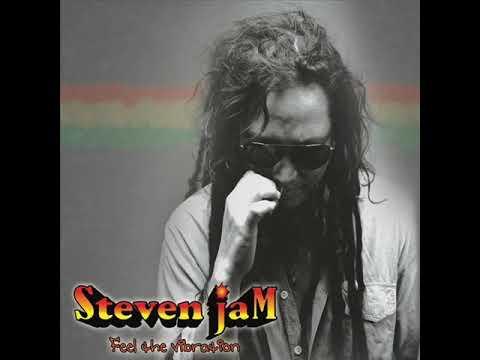 Steven Jam Full Album