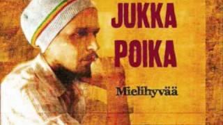 Jukka Poika - Kylmästä Lämpimään (2010)