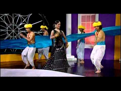 Chhappan Chhuri [Full Song] Nigodi Kaisi Jawani Hai- Dance Mix