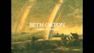 Watch Beth Orton Heartland Truckstop video