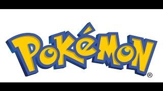 Pokemon Global Revolution [GAMEPLAY]