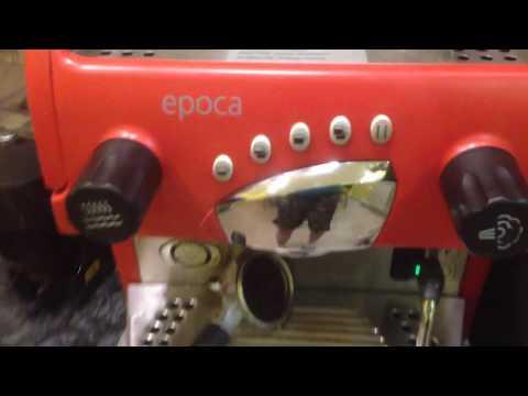 Мой набор для приготовления кофе Эспрессо