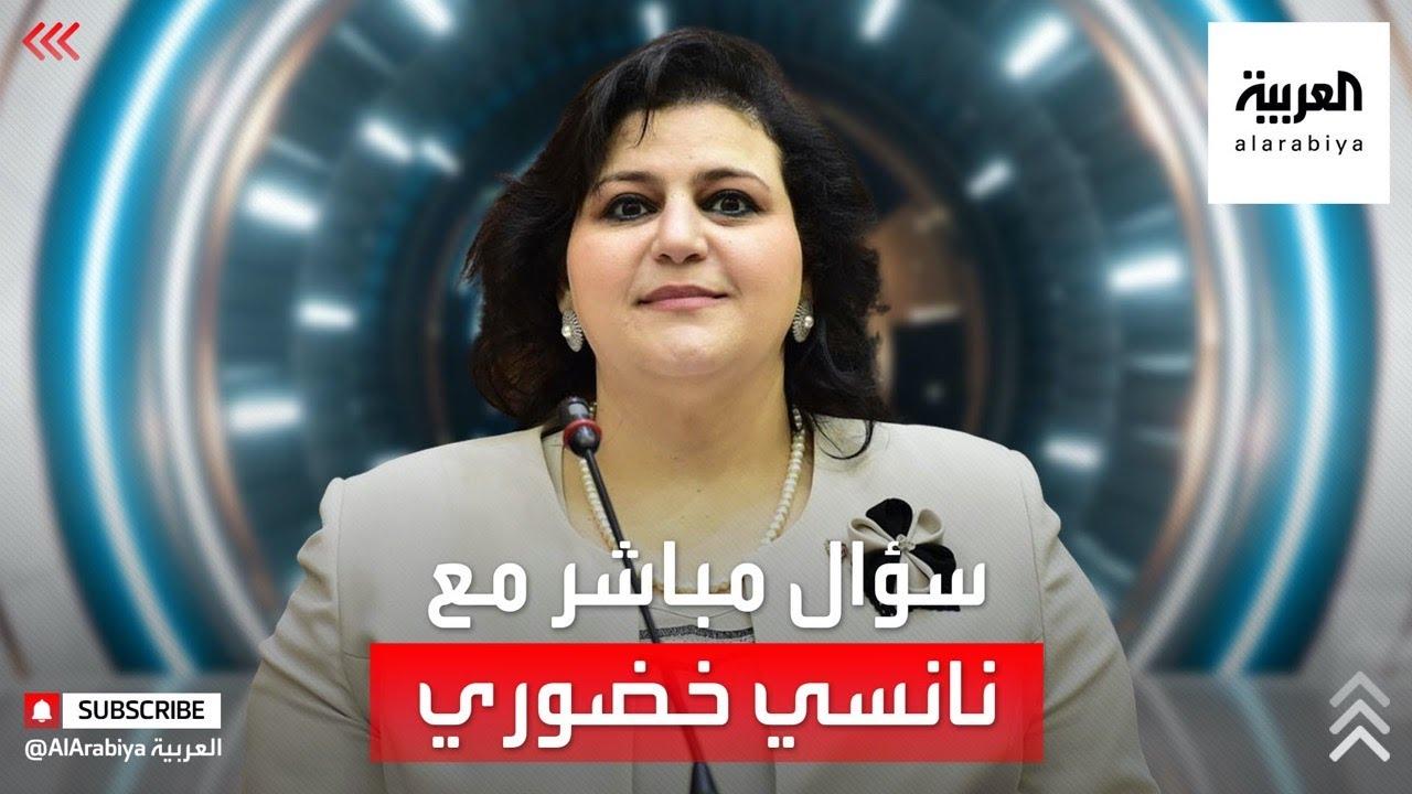 -سؤال مباشر- يناقش تأثير اتفاق السلام على الجالية اليهودية في البحرين  - 15:58-2021 / 2 / 12