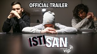 ISTI SAN - Official trailer (2018) | Sezona 2