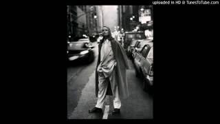 Miles Davis - The Doo Bop Song feat. Easy Mo Bee