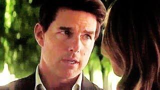 MISSÃO IMPOSSÍVEL 6 SuperBowl Trailer Brasileiro LEGENDADO Filme (2018) Tom Cruise, SuperBowl