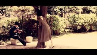 東京カランコロン - 少女ジャンプ