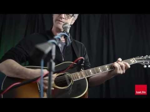 "Dan Wilson - ""Closing Time"" (Last.fm Sessions)"
