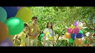 "Gevorg Martirosyan feat. Bella VS Milla - Bari Galust "" Coming Soon """