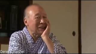 Japanese sex movie MIX