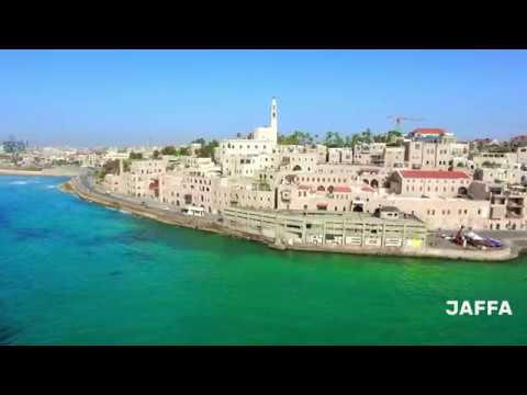 Israel - Vacation Beyond Belief