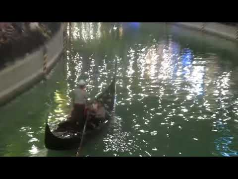 GRAND CANAL ADVENTURE 2